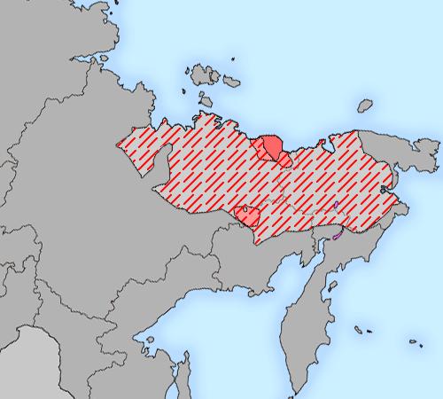 Yukaghir_map_XVII-XX.png