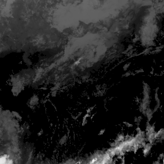 Yutu Geostationary VIS-IR 2018.png