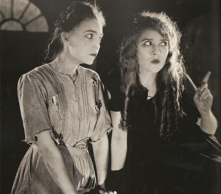 A Little Princess 1917 Film Wikipedia