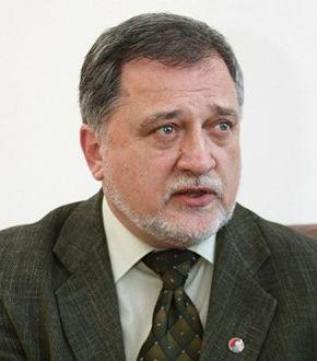 Zatyko Gyula.jpg