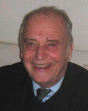 Petan, Žarko (1929-2014)