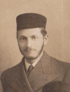 ר' יעקב דוד וייסברוד.jpg