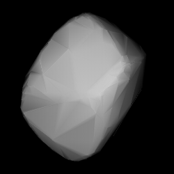 001510-asteroid shape model (1510) Charlois.png