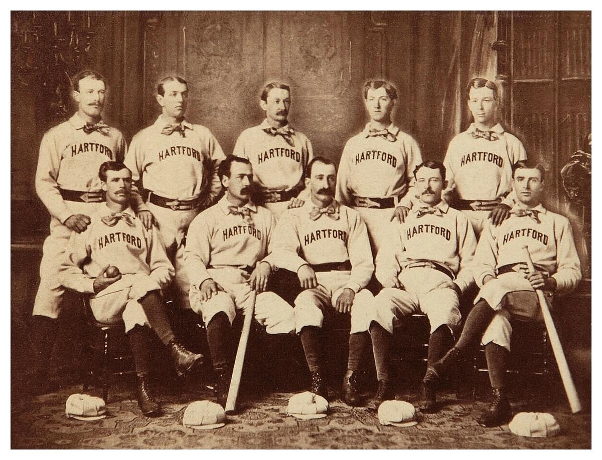File:1875 Hartford Dark Blues.jpg