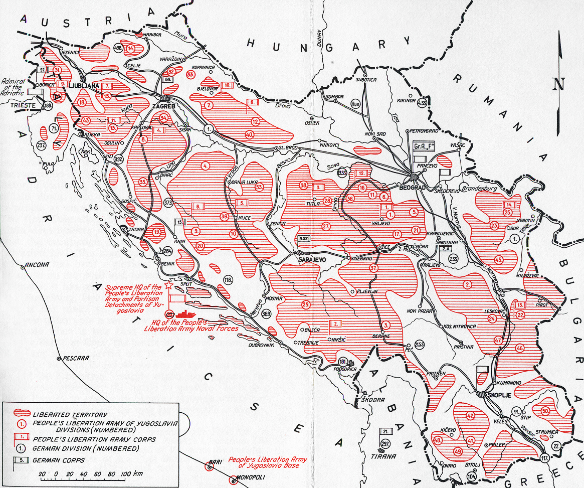 file 1944 yugoslavia liberated territories jpg