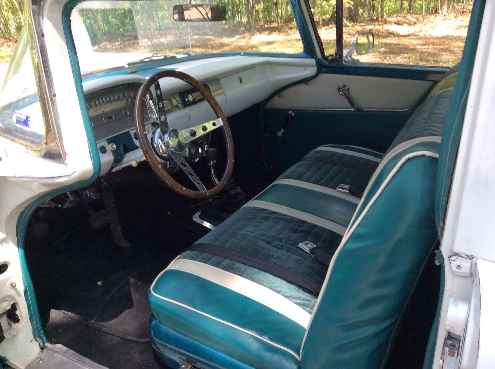 file1959 ford ranchero interiorjpg