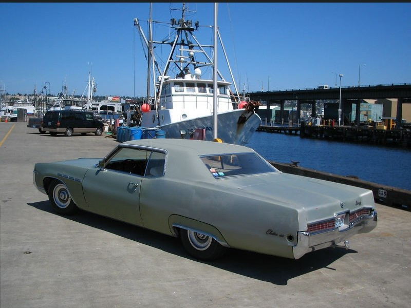 Der Buick Electra 1969_Buick_Electra_-_Flickr_-_denizen24