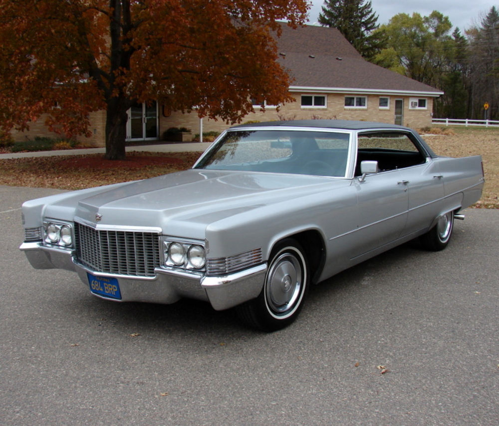 Cadillac Deville Related Images,start 250