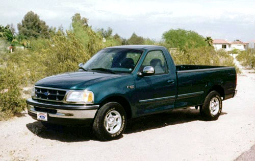 file 1997 ford f 150 wikipedia. Black Bedroom Furniture Sets. Home Design Ideas
