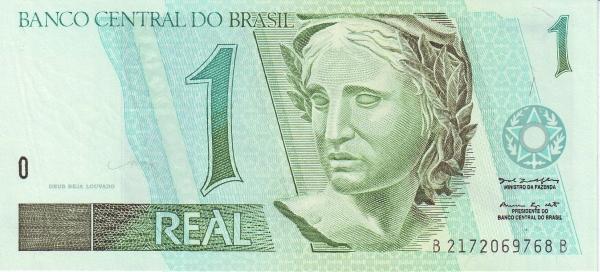 File 1 Brazil Real First Obverse 01 Jpg