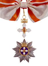 1st Class Order of Vytautas the Great.jpg