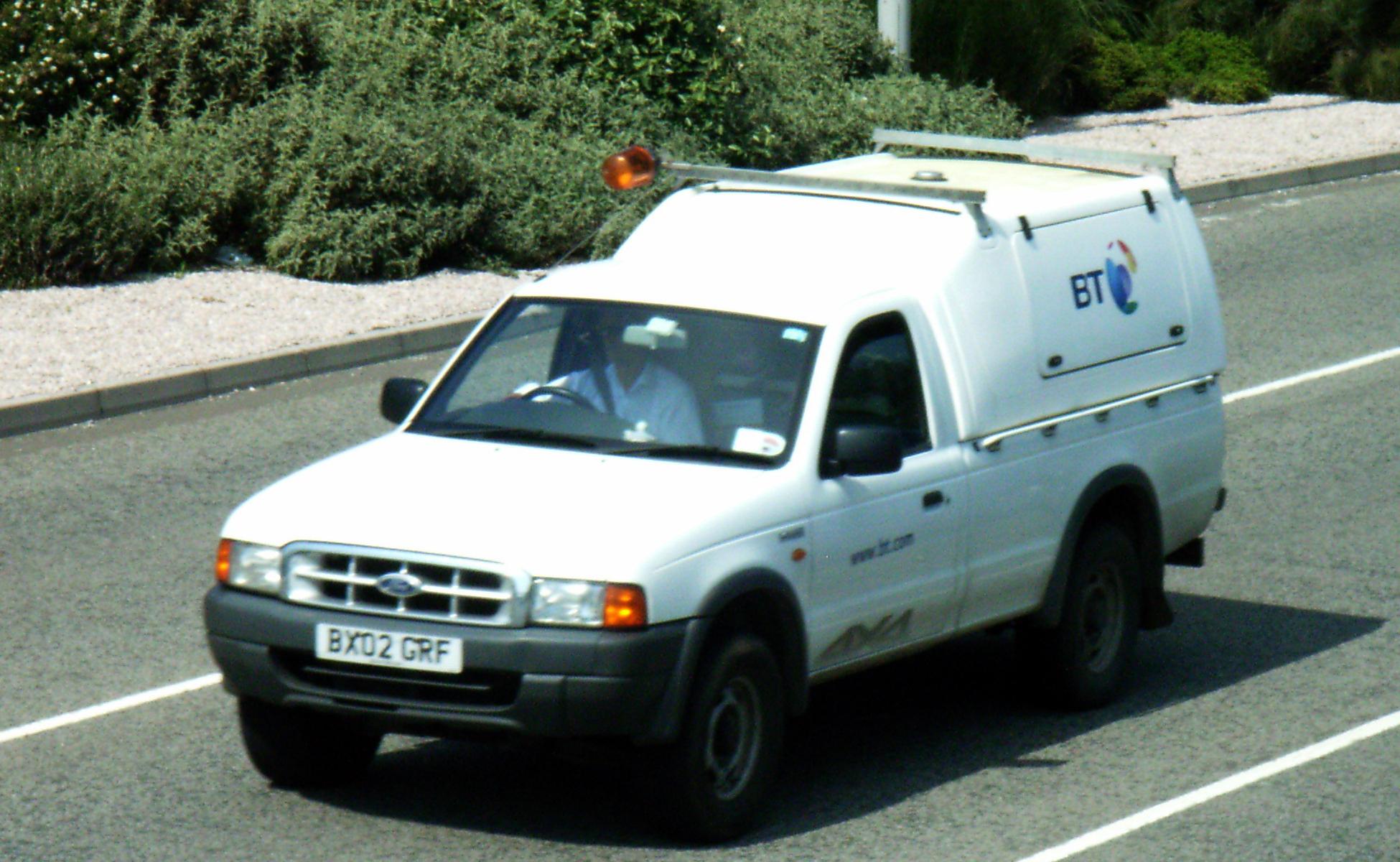 2002 ford ranger xlt extended cab pickup 3 0l v6 manual 6 0 ft bed rh carspecs us 2004 ford ranger xlt manual 2002 ford ranger xlt repair manual pdf