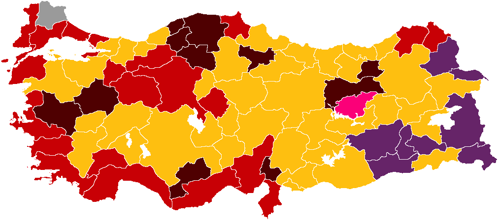 https://upload.wikimedia.org/wikipedia/commons/4/4f/2019_Turkish_local_election_map.png