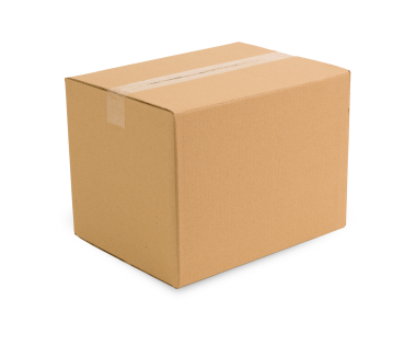 Image result for box