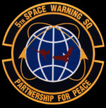 5th Space Warning Squadron.PNG