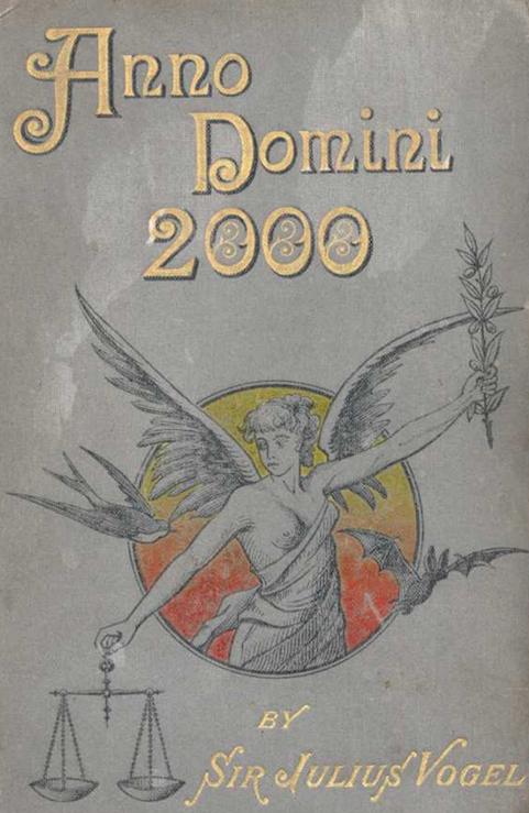 ANNO DOMINI 2000 Original Front Cover (1889).png