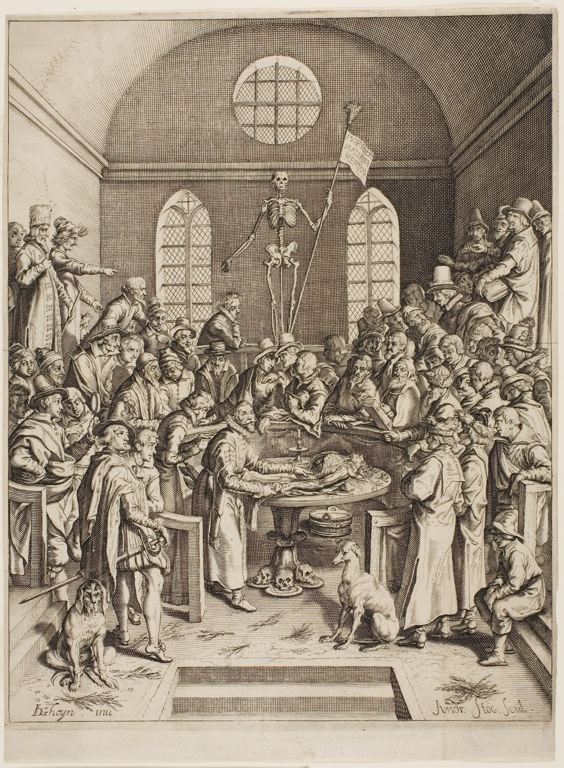 an introduction to the history of alchemy the ancient art in the middle ages The associations to the ancient world, at least in fact, even as early as the latter middle ages studies in the history of alchemy and early modern.