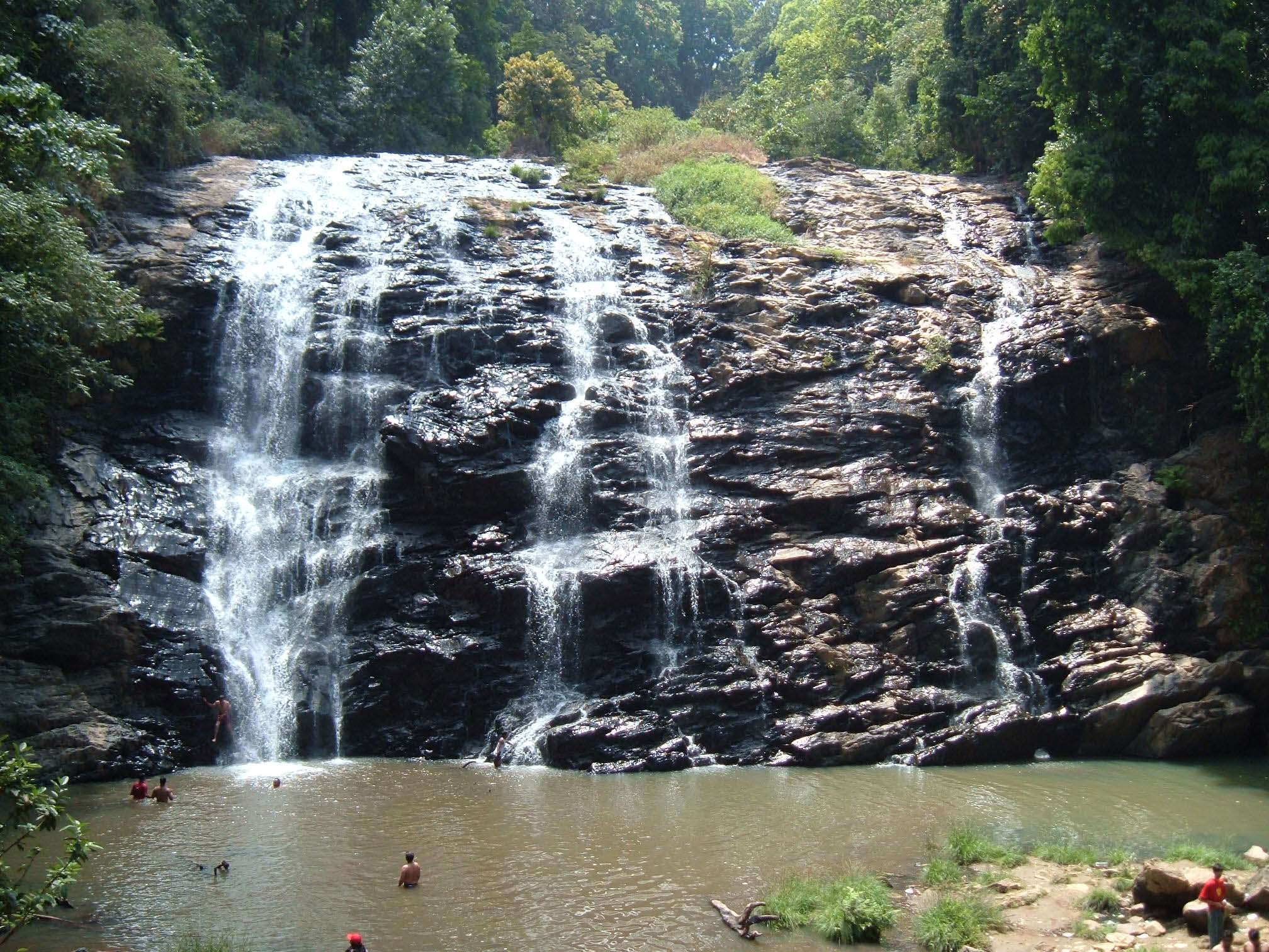 Wayanad Tour Packages Prices