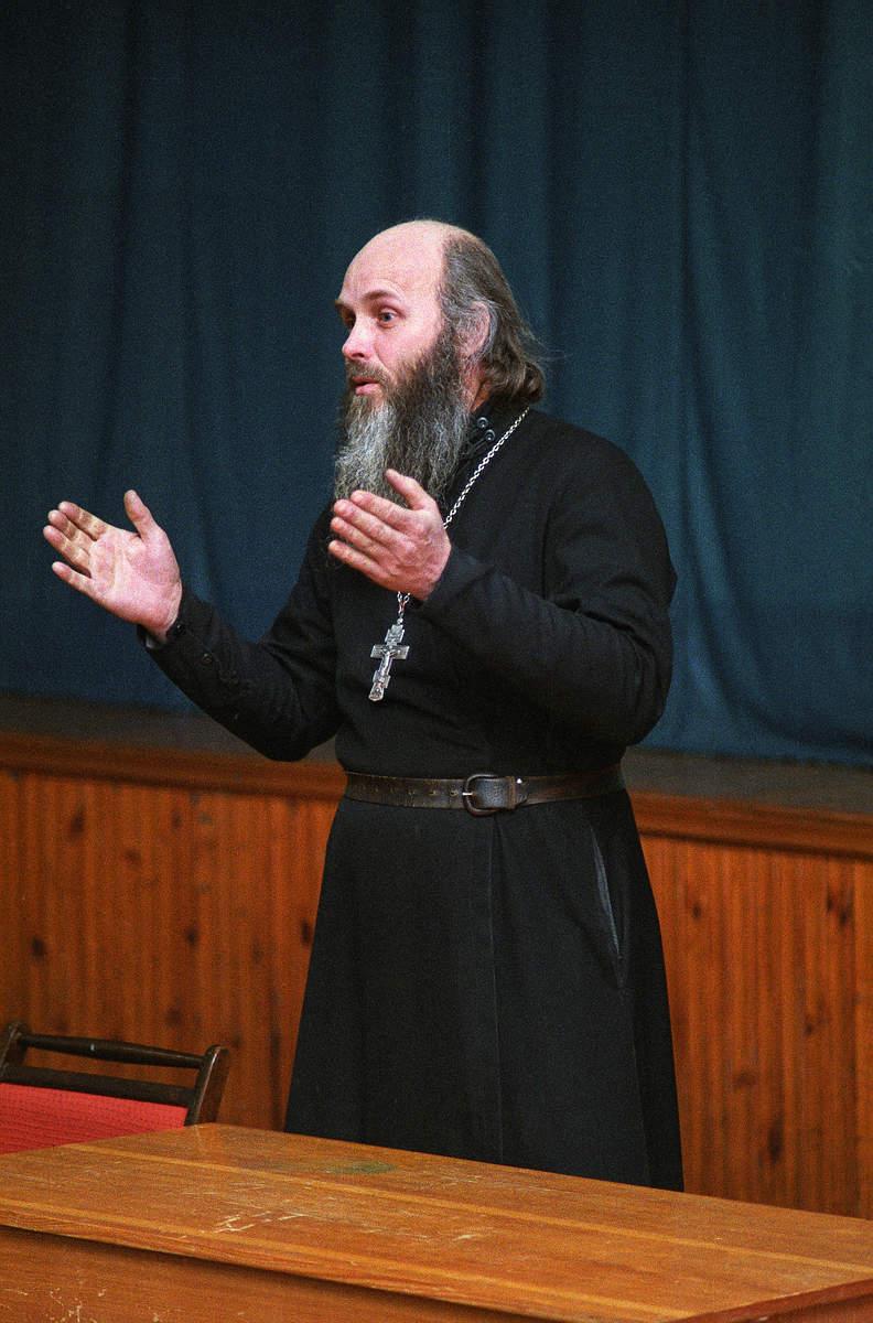 Anatoly Klimov 9