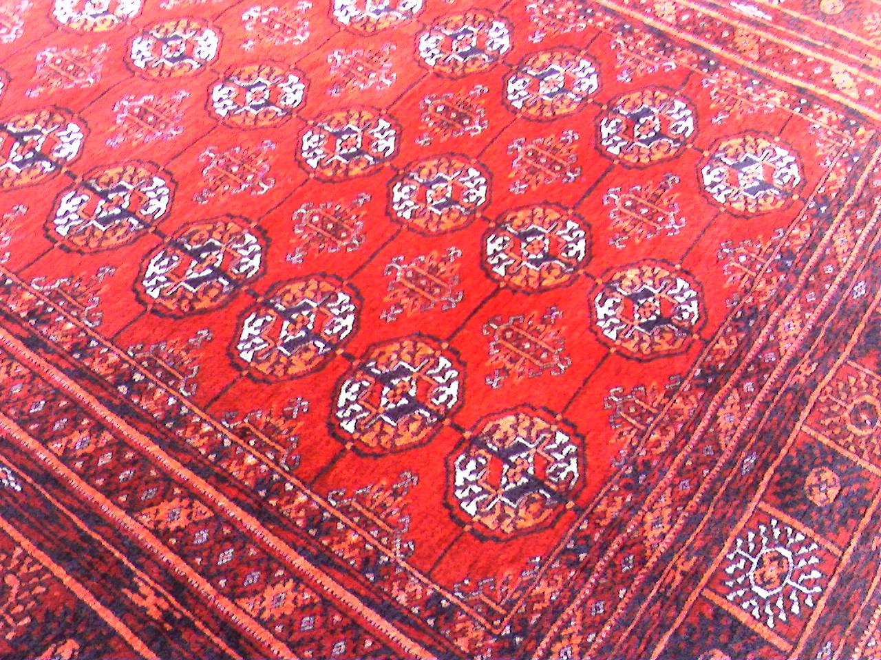 Afghancarpet1.jpg