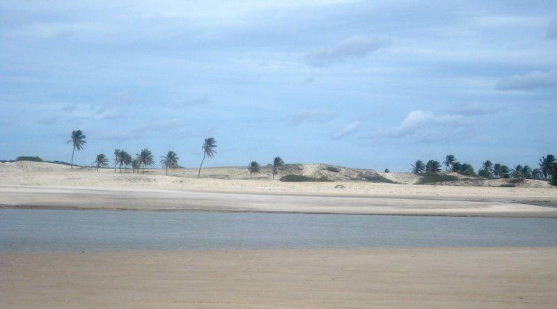 Cascavel Ceará fonte: upload.wikimedia.org