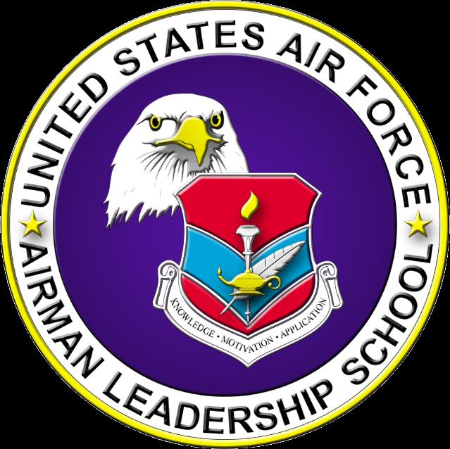 Airman Leadership School.png