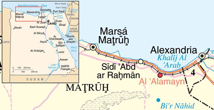Al_alamayn_map.png