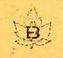 Almanach du peuple de la Librairie Beauchemin 1915 (cropped).png