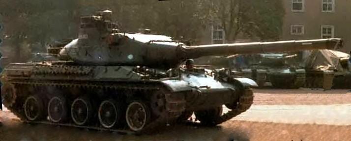 l 39 arbre fran ais exp rience de jeu world of tanks official forum page 68. Black Bedroom Furniture Sets. Home Design Ideas