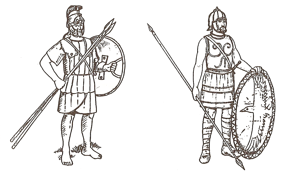 https://upload.wikimedia.org/wikipedia/commons/4/4f/Anatolian_Soldiers_of_Xerxes_army.png