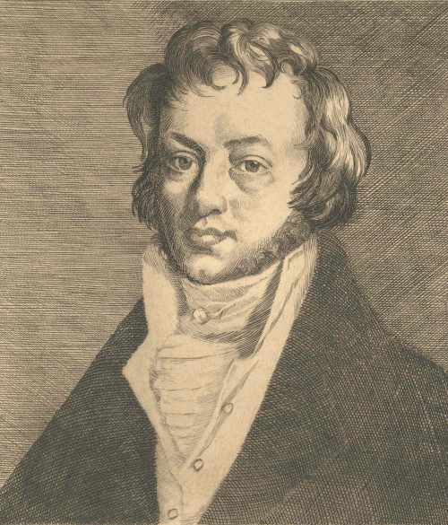 Ficheiro:Andre-Marie Ampere.jpg