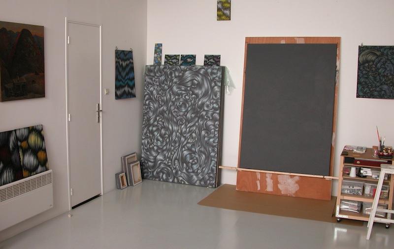 achot achot wikip dia. Black Bedroom Furniture Sets. Home Design Ideas