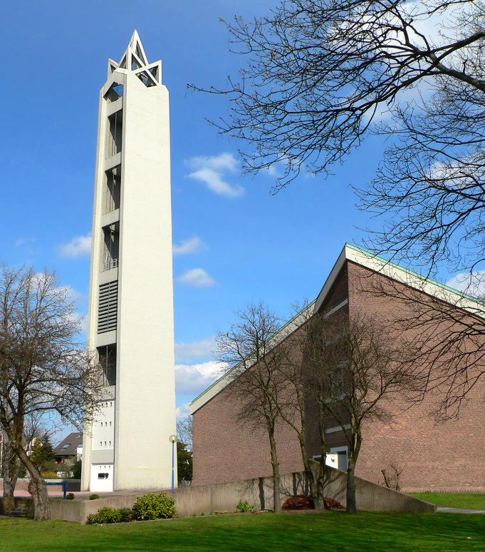 Aus Der Kirche Austreten Hannover