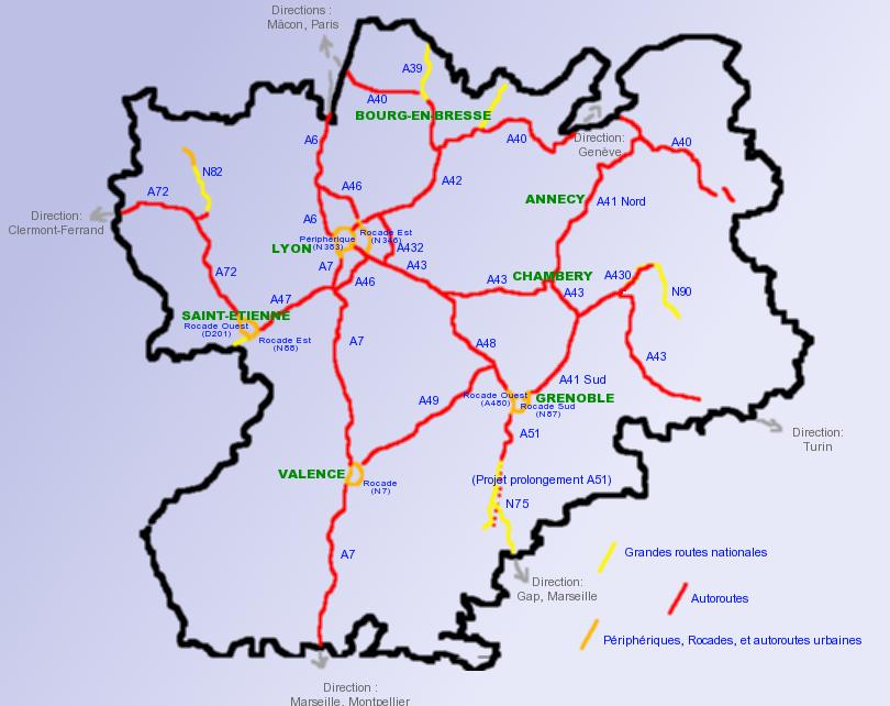 Villes Desservies Par Chemin De Fer En Espagne Xixe Si Ef Bf Bdcle