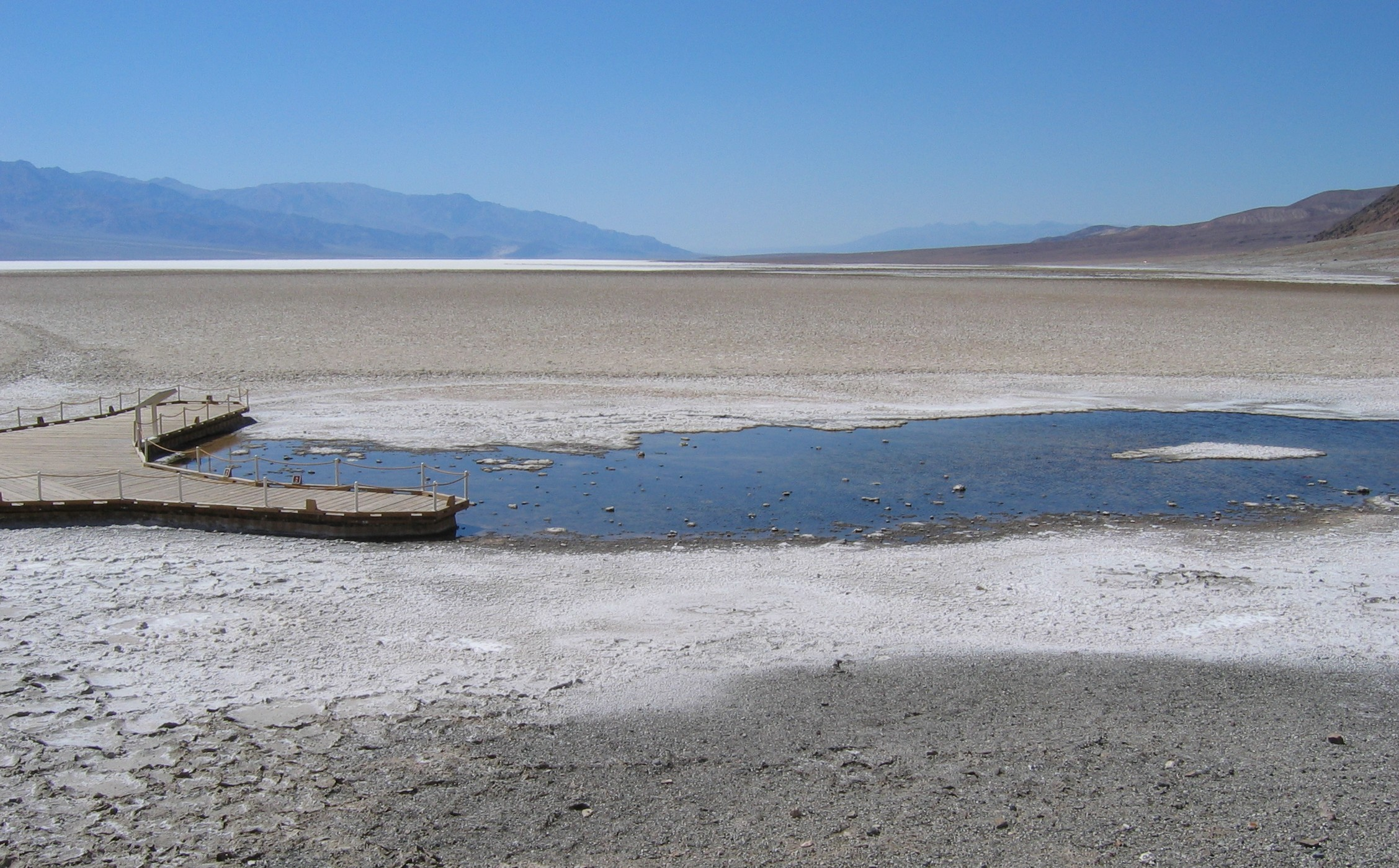 file badwater basin 2 jpg wikimedia commons