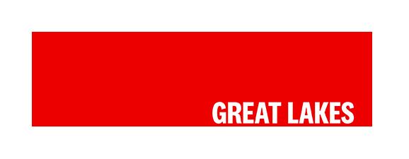 Bally Sports Great Lakes - Wikipedia