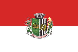 Júlio Mesquita São Paulo fonte: upload.wikimedia.org