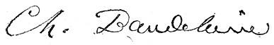 Baudelaire signatur.jpg