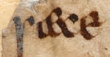 Beowulf - saece.jpg