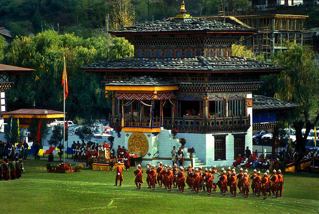 Image result for bhutan free images
