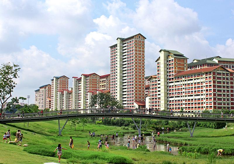 File:Bishan-Ang Mo Kio Park.jpg - Wikimedia Commons