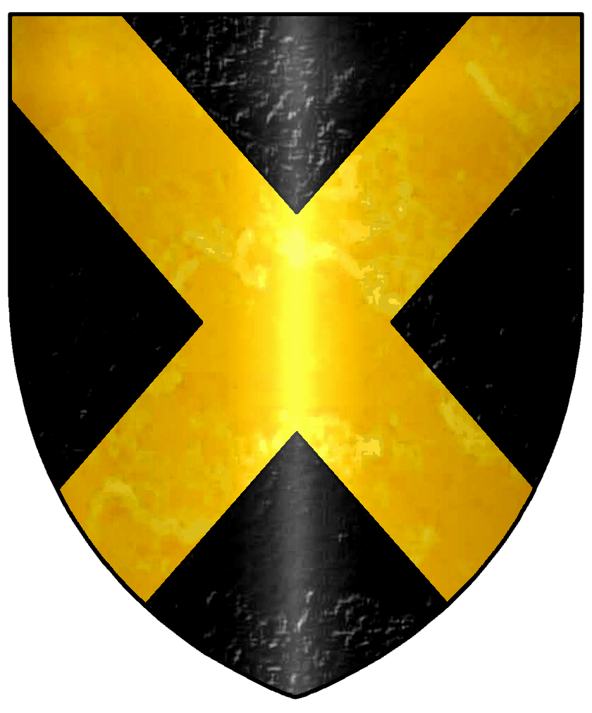 fileblason mgr des gallois de la tourpng wikimedia commons