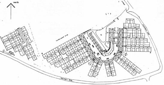 Fileblueprint of bishopsfield geograph 137378g fileblueprint of bishopsfield geograph 137378g malvernweather Gallery