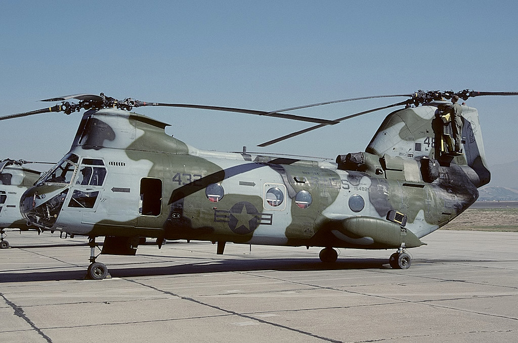 ch46 helicopter with File Boeing Vertol Ch 46d Sea Knight  107 Ii   Usa   Marines An1536436 on Clipart Red Paint Splatter Clip Art 1 besides Index together with Ch 46 further Ch 46 in addition 2346064427.