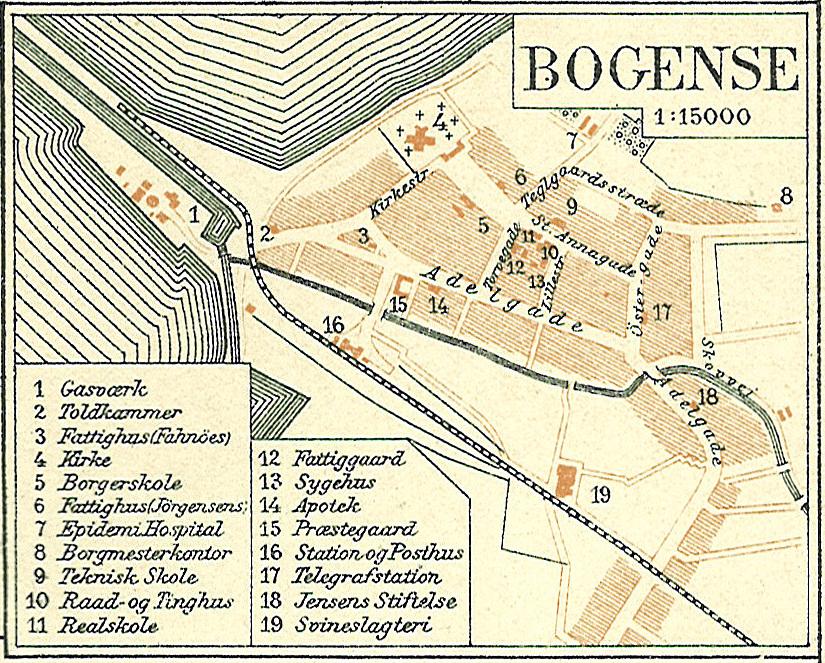 File Bogense 1900 Jpg Wikimedia Commons