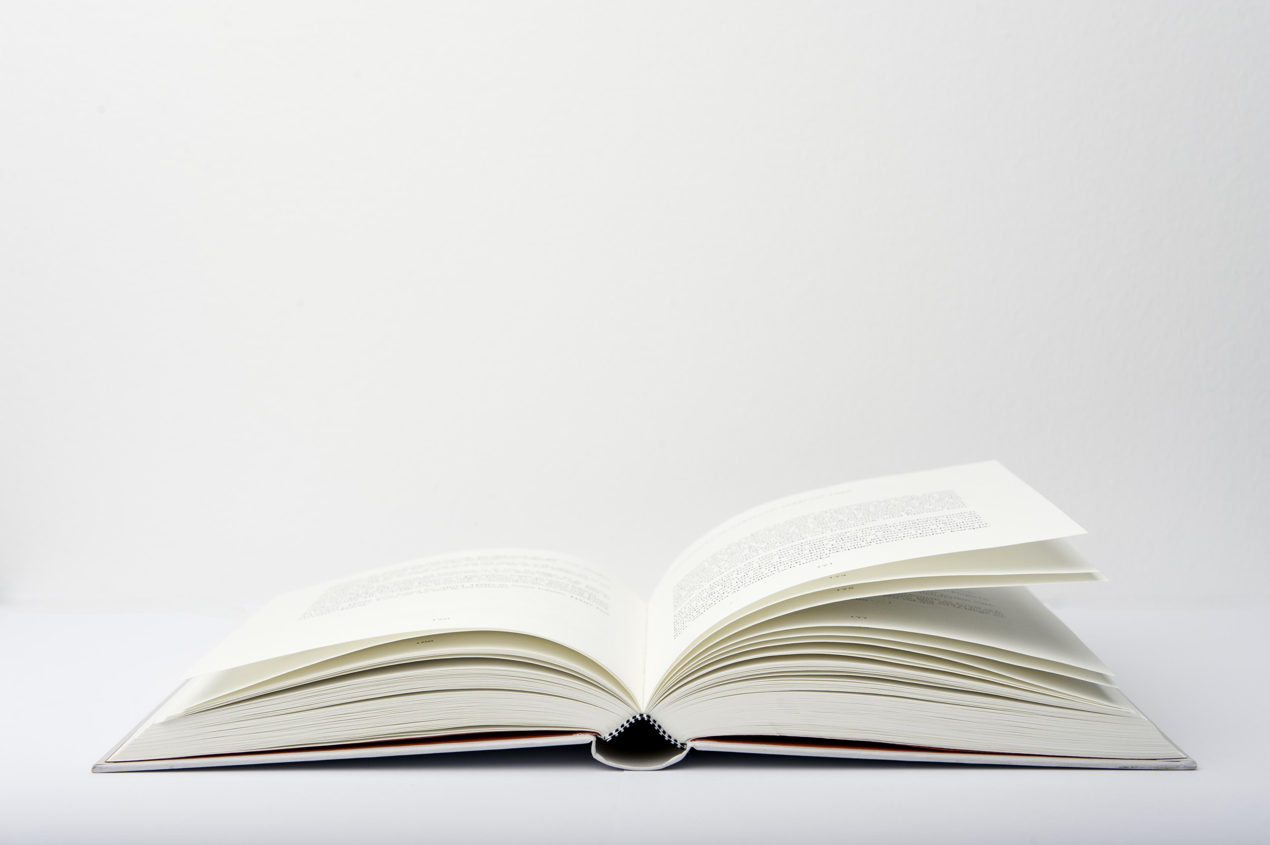Husholdning bok én gratis