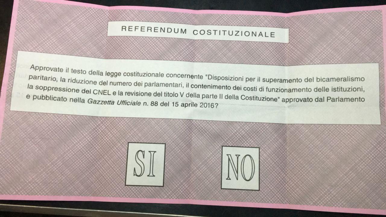 File Boleta Referéndum Italiano Fin De Año Jpg Wikimedia Commons