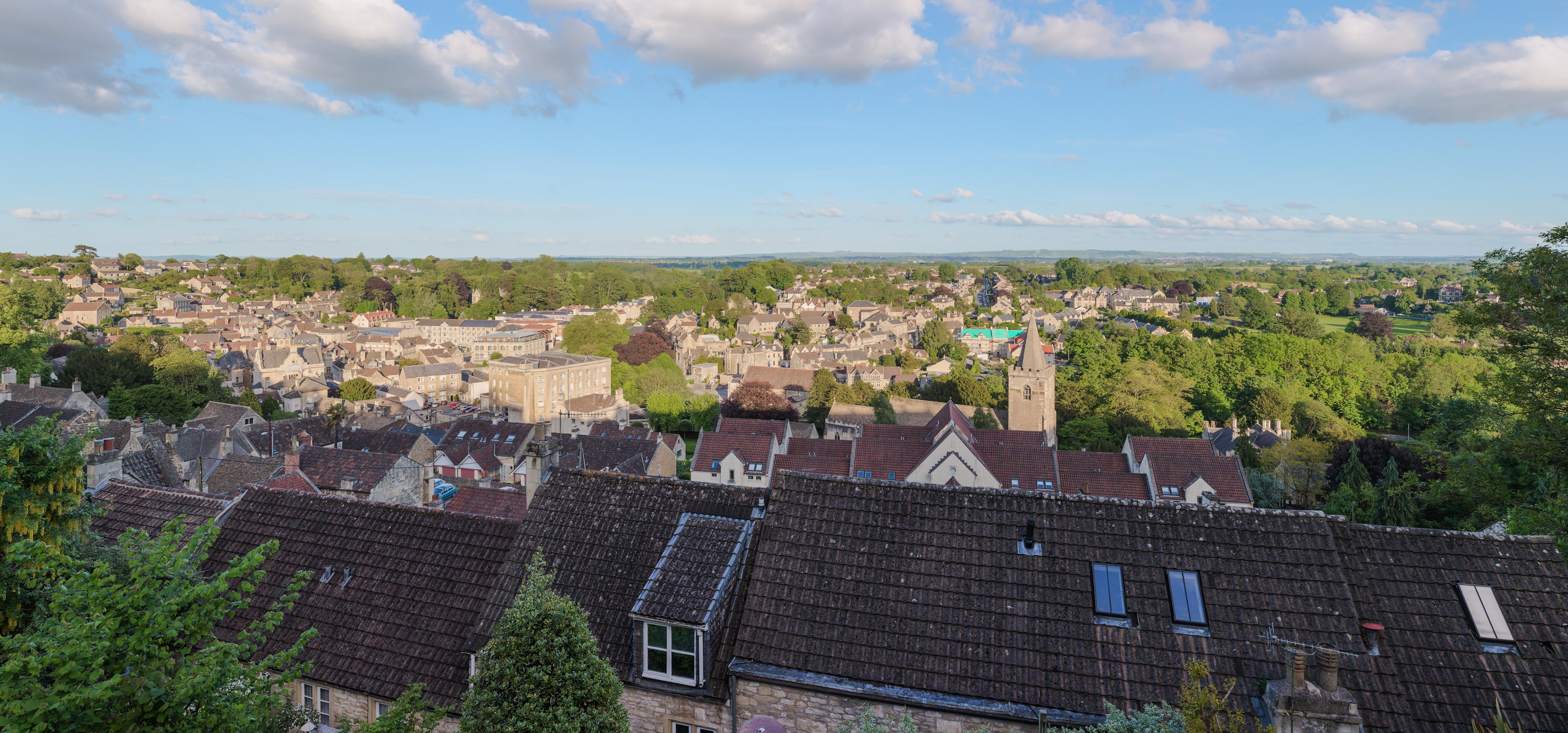 Bradford on Avon United Kingdom  city photos : bradford on avon, Wiltshire, United Kingdom What happens in bradford ...
