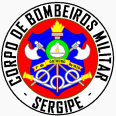 Brasão CBMSE mini.PNG