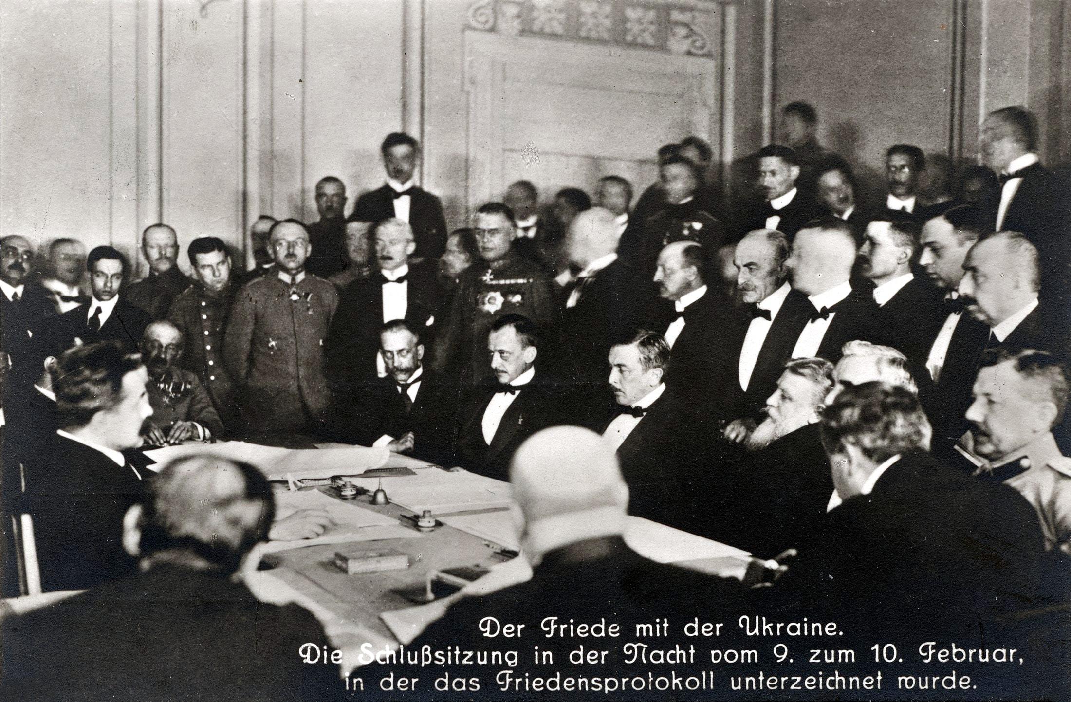 http://upload.wikimedia.org/wikipedia/commons/4/4f/Brest-litovsk-feb-9-1918a.jpg